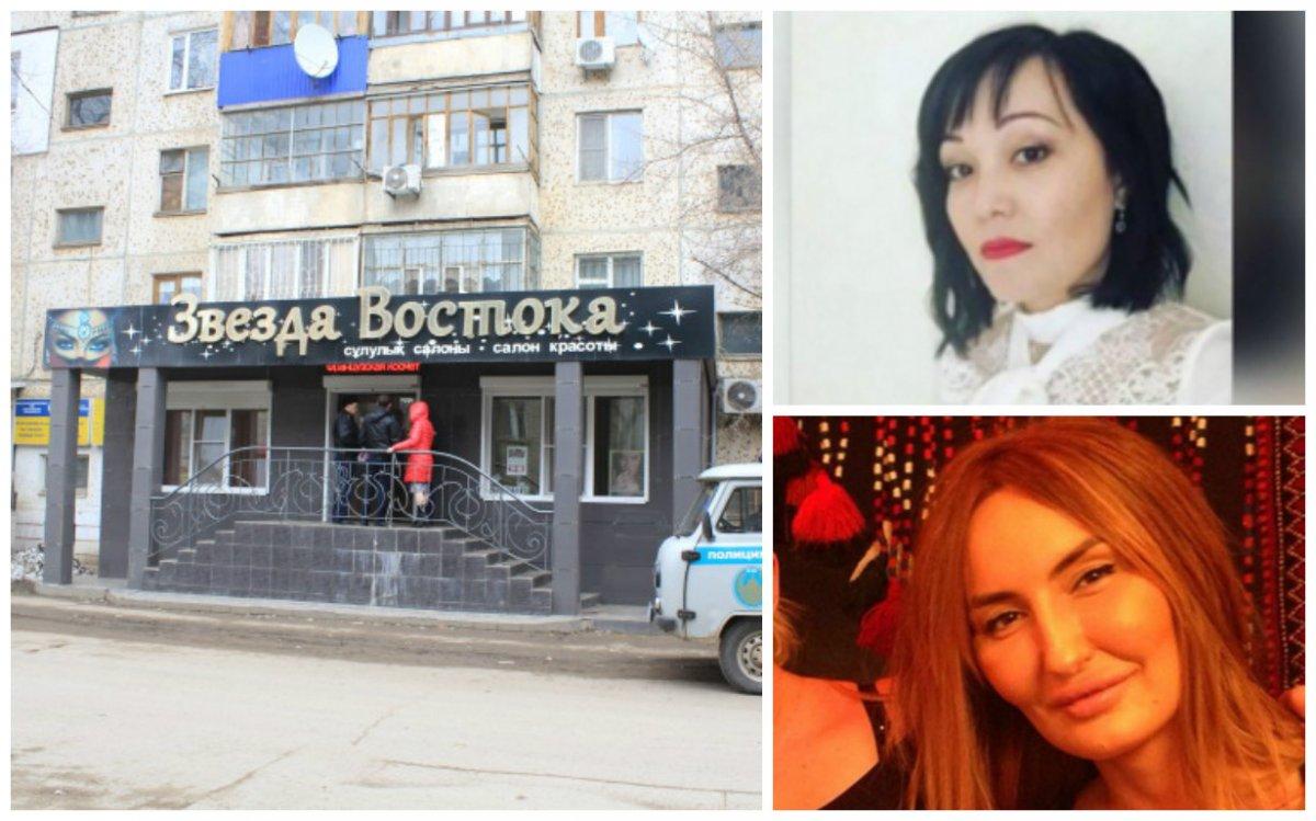 porno-ochen-hudenkaya-i-bolshoy