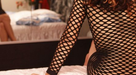 sayt-obyavleniy-prostitutok-payper-aktrisa-porno