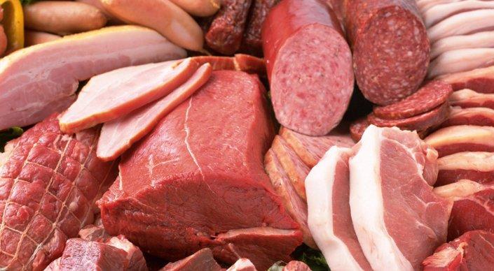 В каких городах Казахстана самые дорогие мясо и колбаса: Среди областных центров говядину и свинину дороже всего покупают жители Актау