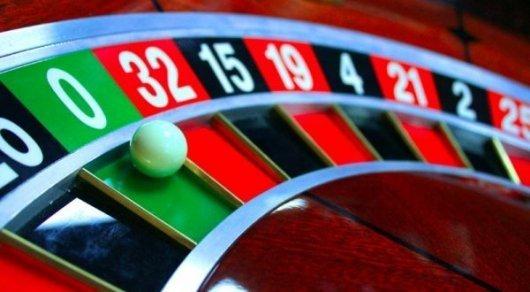 Подпольное казино казахстан взламать игровые автоматы