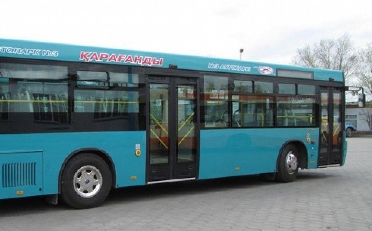 автобусы до саноторной с центра форуме