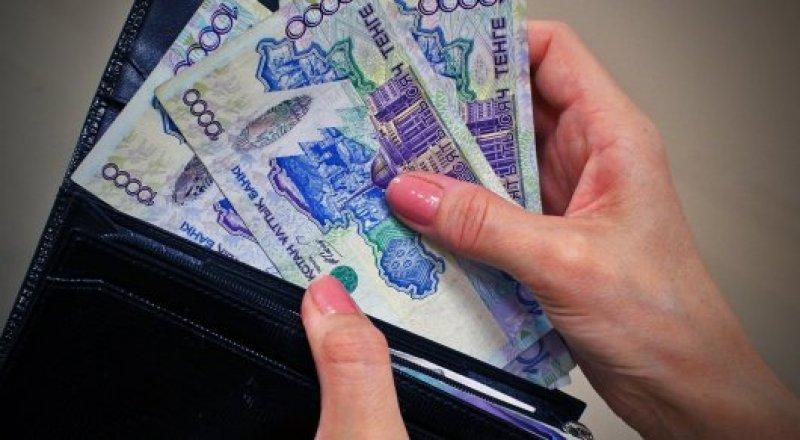 уровень инфляции в украине 2016