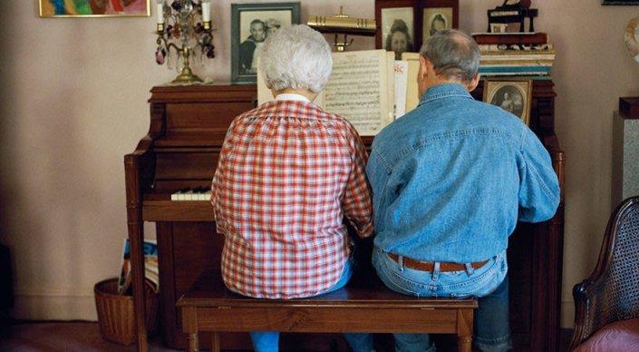Как сохранить любовь на долгие годы - советы психолога