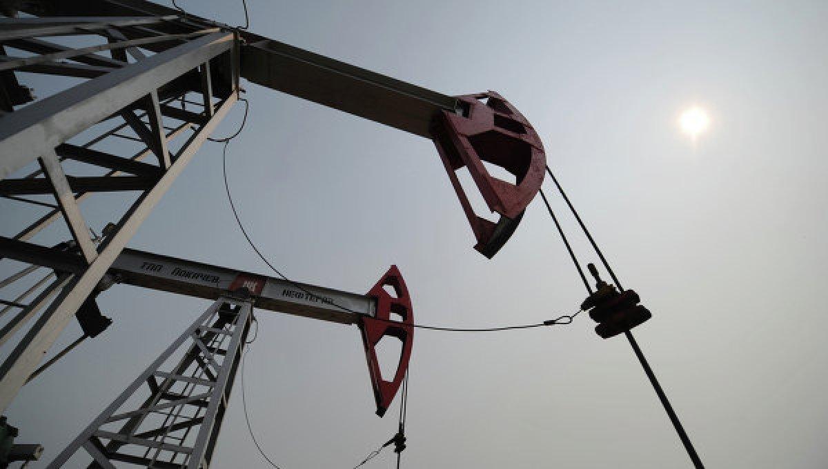 Нефть и фондовый рынок США: разнонаправленная динамика