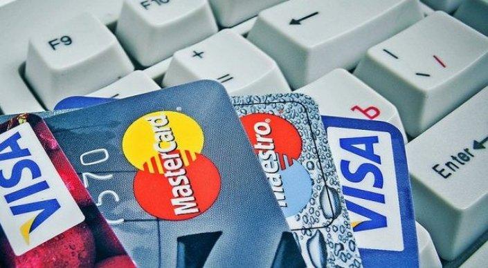 4 казахстанских банка сделали совместное заявление о мошенниках