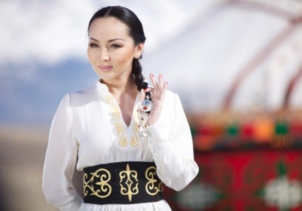 Фото азиатских красивых женщин