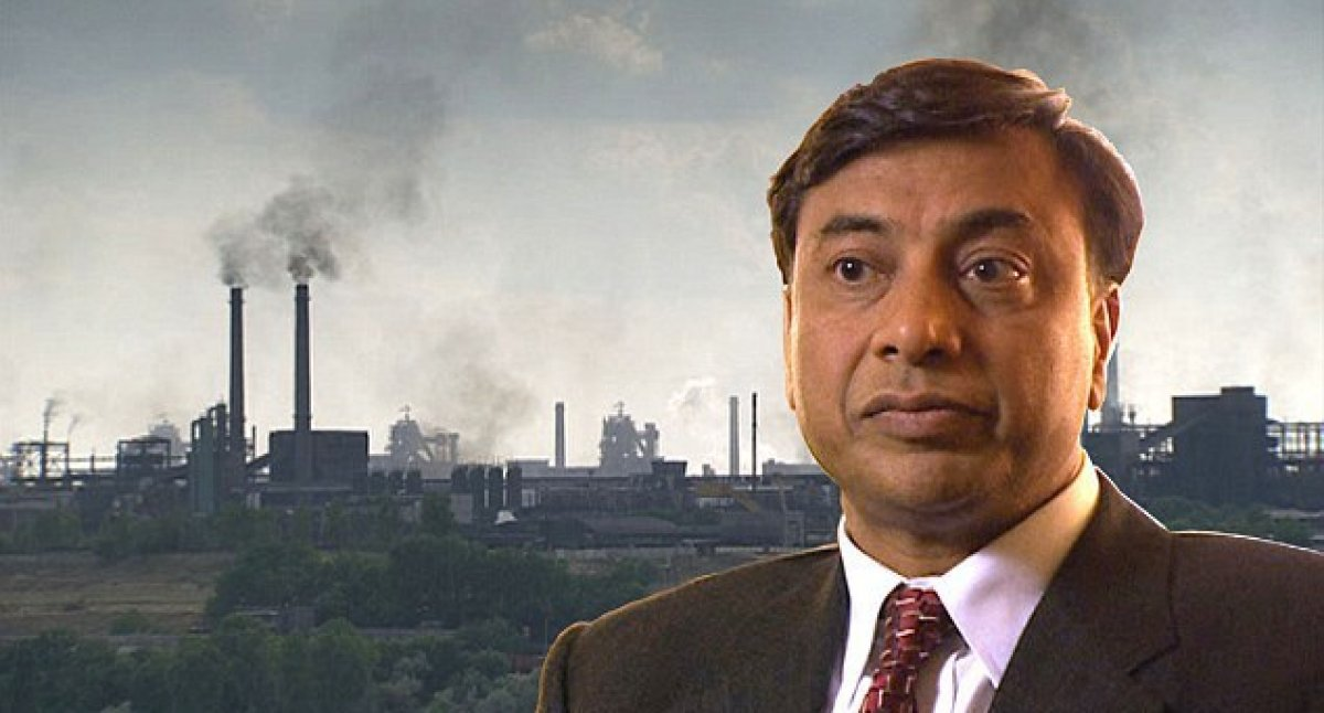 lakshmi mittal leadership qualities Here are 10 less-known attributes & qualities of a good business lakshmi mittal  in finding out the leadership traits and qualities that makes.
