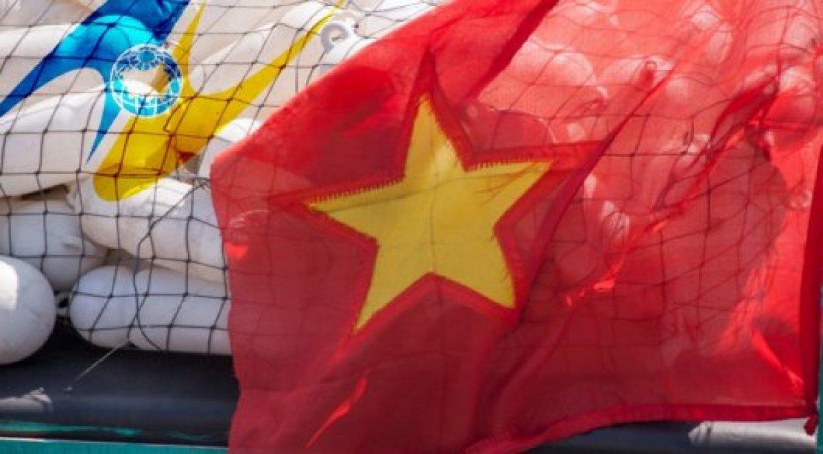 Представители Евразийского экономического союза подписали знаковое соглашение с Вьетнамом