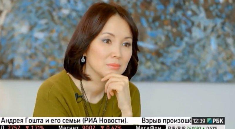 Бокс для женщин москва 24 смотреть