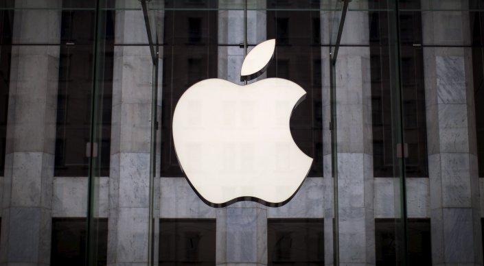 Apple проиграла суд против китайской фирмы за бренд iPhone