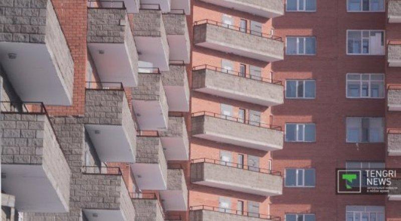 Самое дешевое жилье в германии такси из аэропорта шарджа в дубай