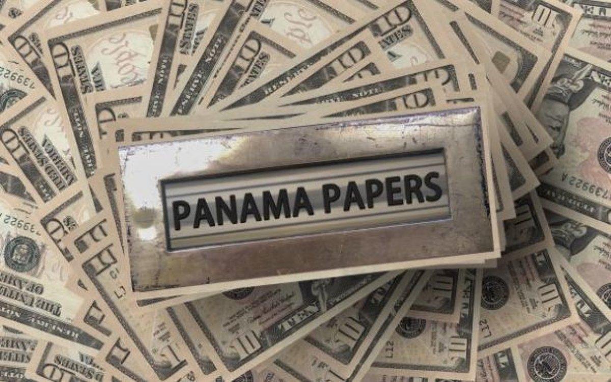 схема увода денег в оффшоры
