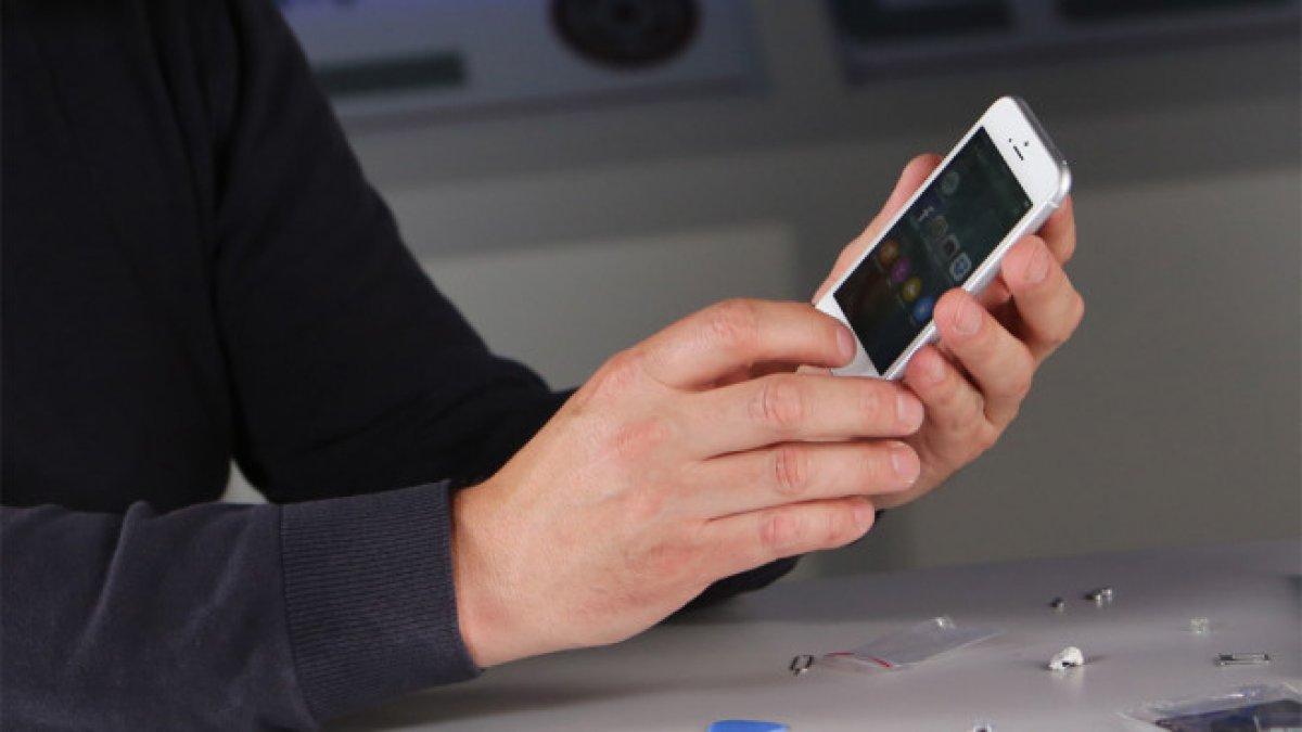 фото и видео с украденных мобильных телефонов