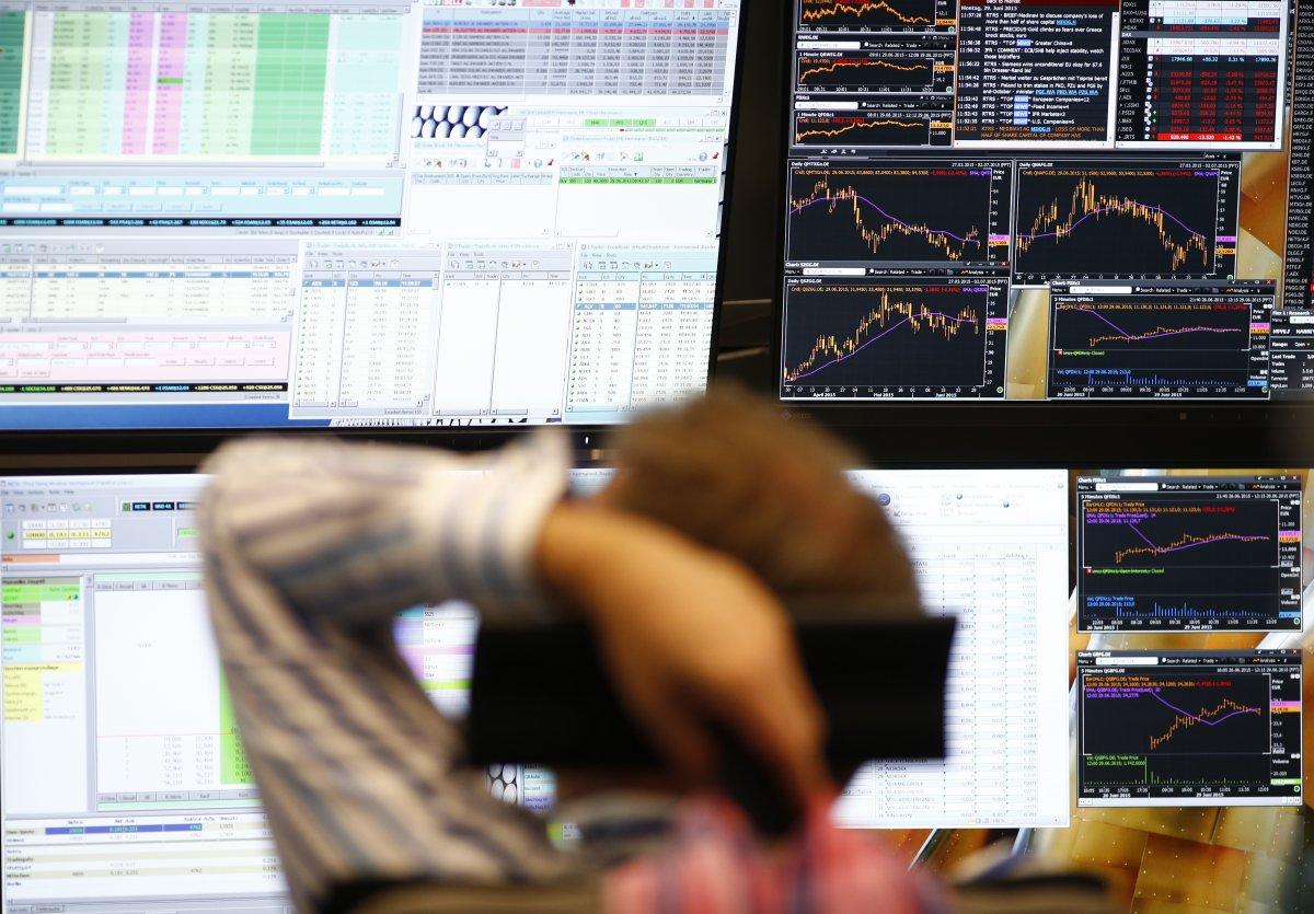 развитие рынка корпоративных ценных бумаг в рк: