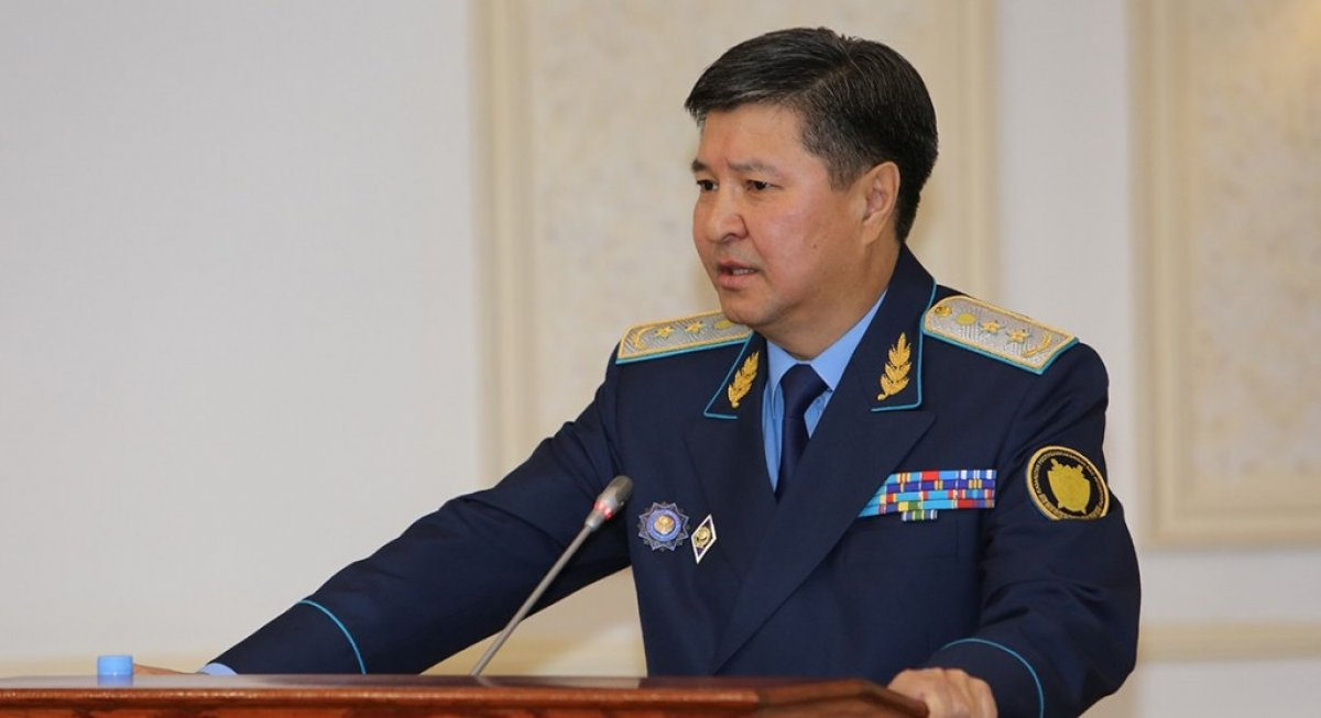 https://tengrinews.kz/userdata/news/2016/news_294811/photo_185089.jpg