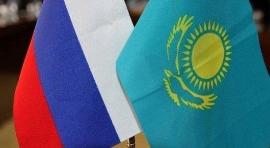 Жители Российской Федерации перечислили основных друзей и противников страны