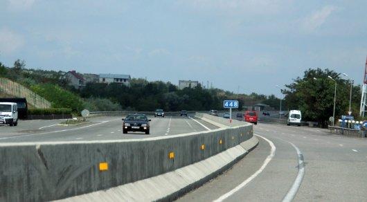 У ВР направлено законопроект про посилення відповідальності за порушення правил дорожнього руху, - Яровий - Цензор.НЕТ 7831