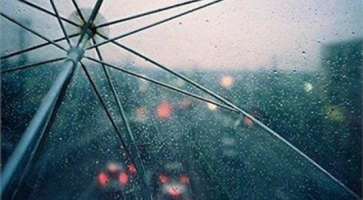 Фото с сайта newsbel.by