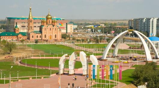 Шлюха по вызову на метро смоленск