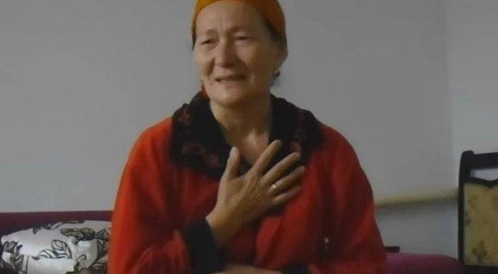 Скриншот с видео youtube.com