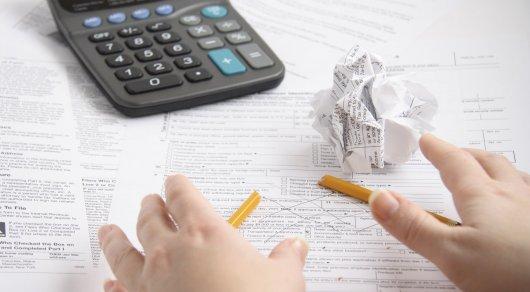 Законно ли ограничивать выдачу наличных банками юридическим лицам