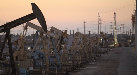 Нефть подорожала из-за референдума поBrexit— Решающий день