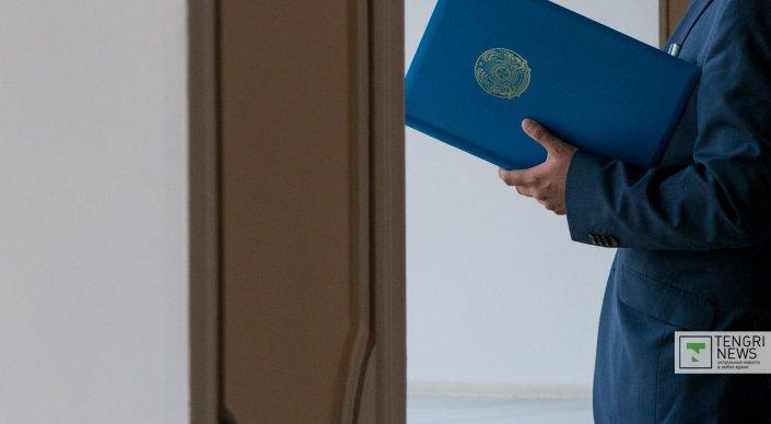 Бюджет на 2017 год начали готовить в правительстве РК
