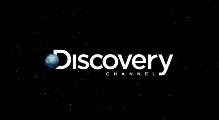 Discovery откроет представительство в Казахстане