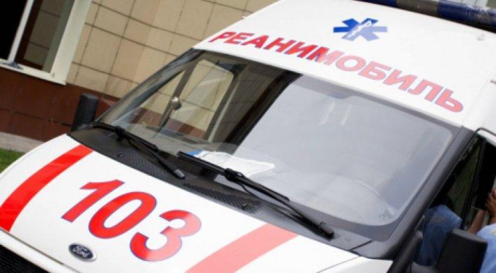 Трехлетний ребенок умер после травмы в детсаду в Атырауской области