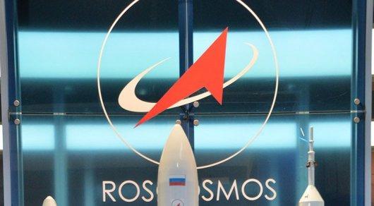 Роскосмос намерен превзойти успех Илона Маска