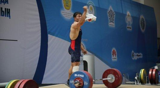 Владимир Седов будет отбираться на Олимпиаду в Рио - Алексей Ни