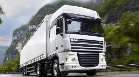 В МЭРТ призывают Казахстан требовать от РФ отмены ограничений на транзит товаров из Украины