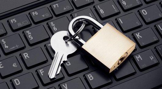 7 сайтов заблокировали с начала года за нарушение авторских прав - Минюст