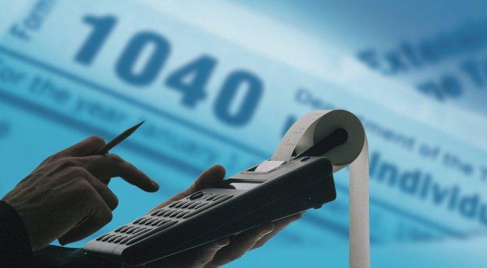 Возможность отмены налогов для начинающих работников прокомментировали экономисты РК