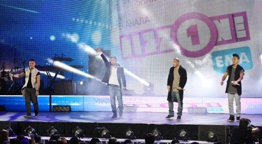 Стартовало голосование за лучших казахстанских музыкантов на Eurasian Music Awards