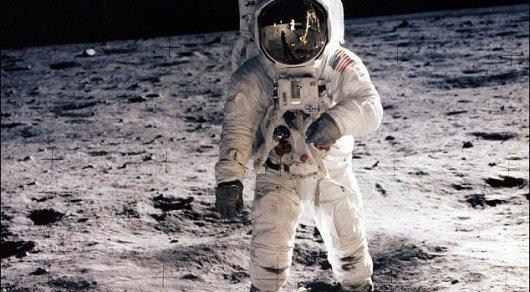 Дочь режиссера рассказала правду о покорении американцами Луны