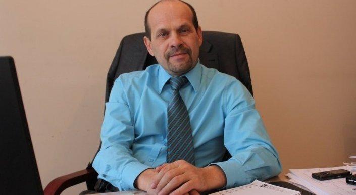Вынесен приговор заместителю акима Актау