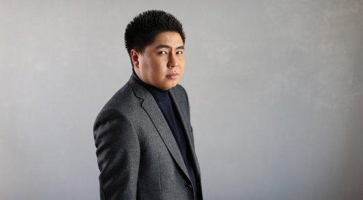Нуртас Адамбаев раскритиковал новую концепцию кино