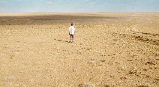 Мировая премьера казахстанского фильма об Аральском море состоится в Локарно