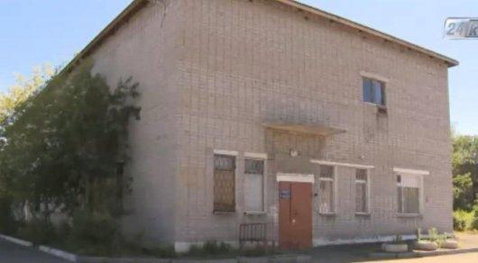 Заразившийся сибирской язвой мужчина скончался в инфекционной больнице Павлодара