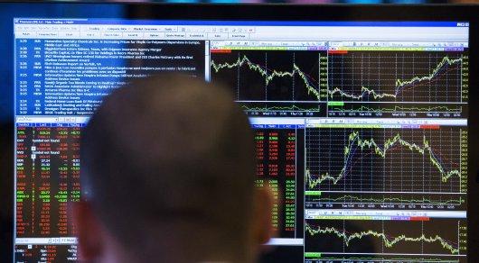 Экономика Казахстана перешла в положительную зону - Бишимбаев