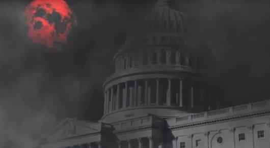 Конец света наступит 29 июля: Видео, ставшее хитом YouTube