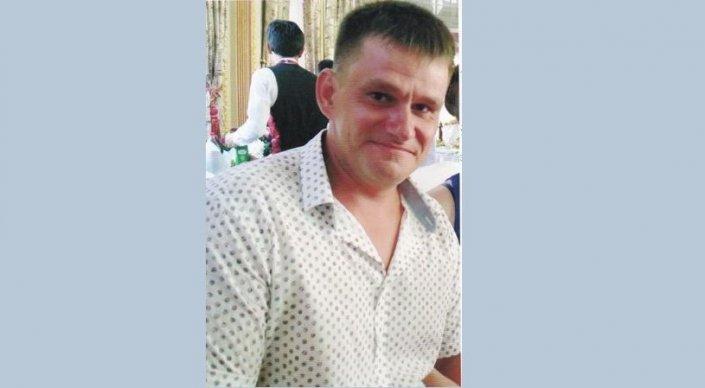 Пропал житель Шымкента, перевозивший зарплаты сотрудников