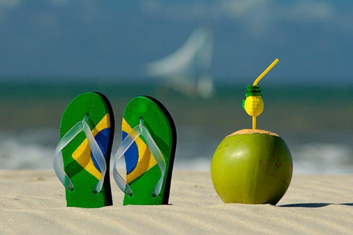 Dia do fotografo no brasil 43