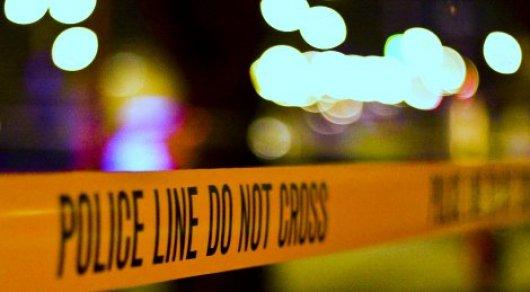 Во Флориде мужчина расстрелял посетителей ночного клуба