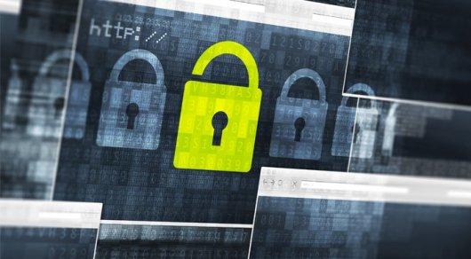 94 сайта заблокировали в Казахстане за пропаганду экстремизма и терроризма