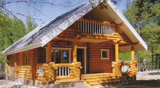 Не оплативших аренду гостевого домика карагандинцев обвинили в терроризме