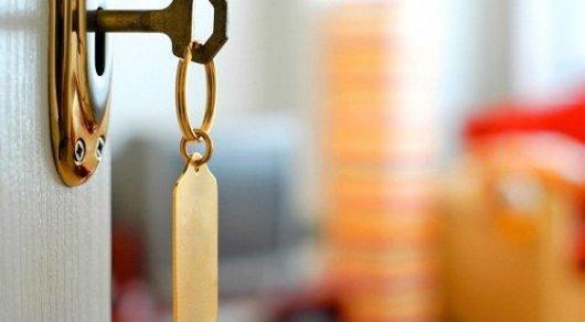 Проблемных ипотечников не будут выселять из залоговых квартир
