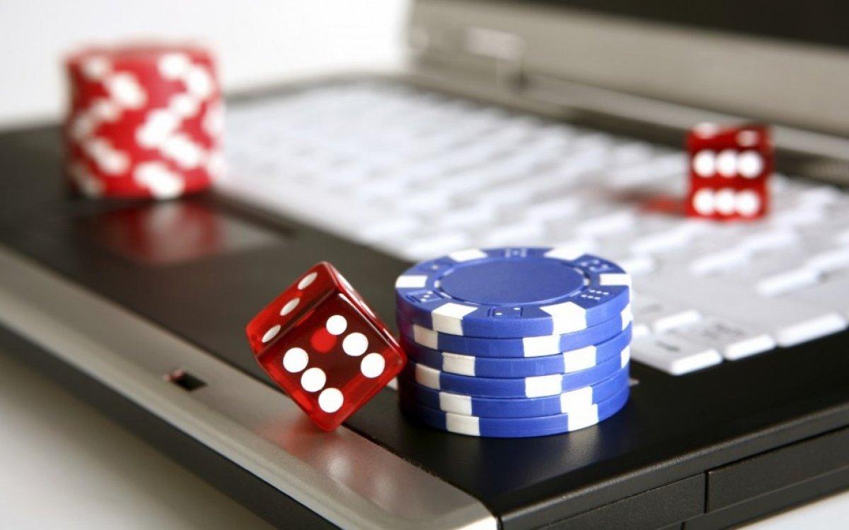 Закон об онлайн казино в казахстане зароботок в казино онлайн