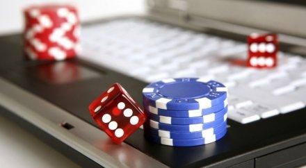 Закон об онлайн казино в казахстане выигрываем онлайн казино на деньги отзывы